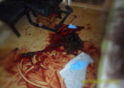 Łódź sprzątanie i dezynfekcja po zabójstwie v-twin-90
